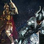 Скриншот Dragon's Dogma: Dark Arisen – Изображение 49