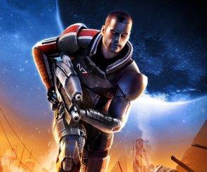 Готовимся к Andromeda? Mass Effect 2 бесплатна на Origin