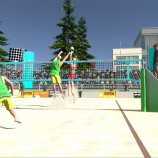 Скриншот Volleyball Unbound - Pro Beach Volleyball – Изображение 5