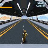 Скриншот FreeSkate Xtreme – Изображение 3