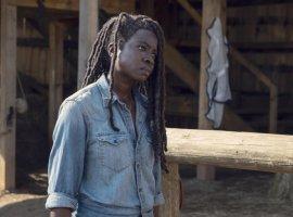 У«Ходячих мертвецов» снова худшие рейтинги вистории сериала— спустя 2 серии после ухода Рика
