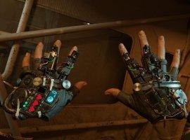 Глава Xbox уже поиграл вHalf-Life: Alyx ивпечатлен