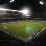 Скриншот Pro Evolution Soccer 2011 – Изображение 7