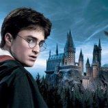 Скриншот Harry Potter: Wizards Unite – Изображение 2