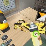 Скриншот POCKET CAR: VRGROUND – Изображение 12