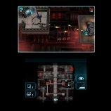 Скриншот Tom Clancy's Ghost Recon: Shadow Wars 3D – Изображение 7
