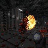 Скриншот Ion Fury – Изображение 8