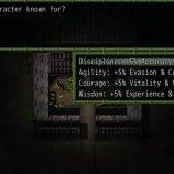 Скриншот Disgraced – Изображение 1