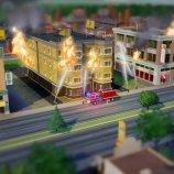Скриншот SimCity – Изображение 1
