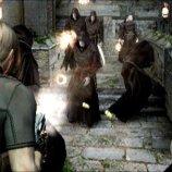 Скриншот Resident Evil 4 – Изображение 3