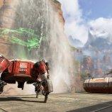 Скриншот Apex Legends – Изображение 1