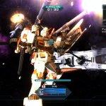 Скриншот Mobile Suit Gundam Side Story: Missing Link – Изображение 8