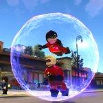 Скриншот LEGO The Incredibles – Изображение 4