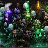 Скриншот Linkrealms – Изображение 7