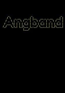 Angband