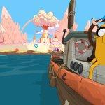 Скриншот Adventure Time: Pirates of the Enchiridion – Изображение 6