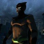 Скриншот Watchmen: The End Is Nigh Episode 2 – Изображение 3