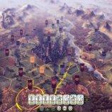 Скриншот Oriental Empires – Изображение 2
