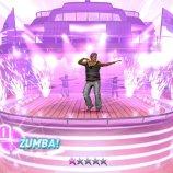 Скриншот Zumba Fitness 2 – Изображение 3