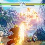 Скриншот Street Fighter V – Изображение 199
