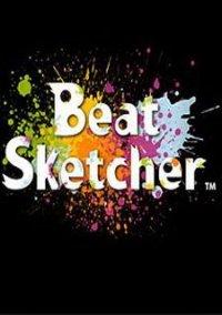 Beat Sketchers – фото обложки игры