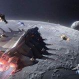 Скриншот Star Conflict – Изображение 4