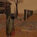 Скриншот Pathologic Classic HD – Изображение 7
