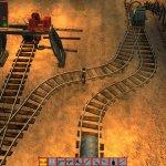 Скриншот Gluk'Oza: Action! – Изображение 56