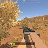 Скриншот Pixel Royale – Изображение 9
