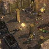 Скриншот Silent Storm: Sentinels – Изображение 2