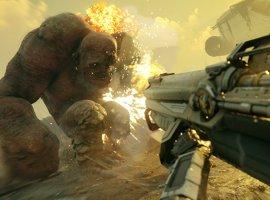 RAGE2— Mad Max намаксималках. Смотрим первый геймплейный трейлер!