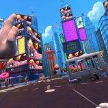 Скриншот Traffic Jams – Изображение 1