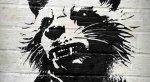 Лучшие обложки комиксов Marvel и DC 2017 года. - Изображение 38