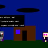 Скриншот 8-bit Girlfriend – Изображение 3