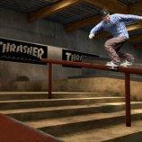 Скриншот Skate 3 – Изображение 12