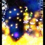 Скриншот Irukandji – Изображение 3