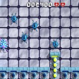 Скриншот Bug N Out – Изображение 2