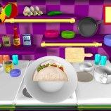 Скриншот Crazy Cooking – Изображение 1