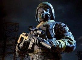 Бывшие разработчики S.T.A.L.K.E.R. анонсировали Battle Royale в Чернобыле. С мутантами и аномалиями!