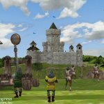Скриншот Robin Hood: Defender of the Crown – Изображение 55