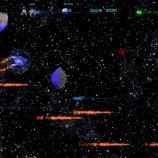 Скриншот Starship: Nova Strike – Изображение 1