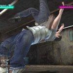 Скриншот Beat Down: Fists of Vengeance – Изображение 19
