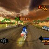 Скриншот Jacked – Изображение 1