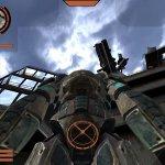 Скриншот Battle Rage – Изображение 2
