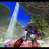 Скриншот Sonic Riders – Изображение 7