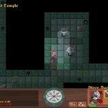 Скриншот Paper Dungeons Crawler – Изображение 5
