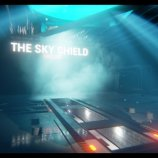 Скриншот TheSkyShield Online – Изображение 4