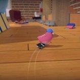 Скриншот SkateBIRD – Изображение 7