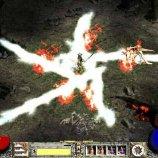 Скриншот Diablo 2 – Изображение 3