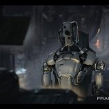 Скриншот Fractured Space – Изображение 2